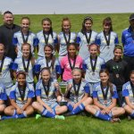 NM State Cup Champs